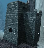 Westwatchtower