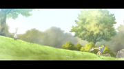 Ohys Kin`iro Mosaic - 01 19