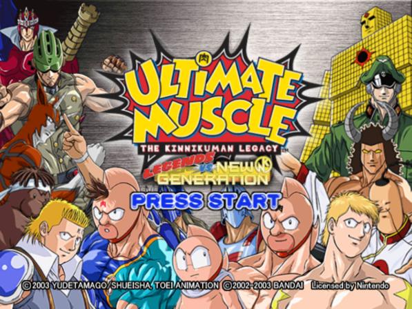 File:474038-ultimate-muscle-legends-vs-new-generation-gamecube-screenshot.png