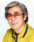 File:Shibata-hidekatsu.jpg