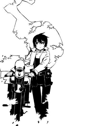 File:Anime-kino-no-tabi-kino-hermes-2020648.jpeg