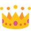 KING OF PRISM プリズムラッシュ!LIVE 攻略 Wiki