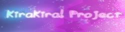 KiraKira!Project Wiki