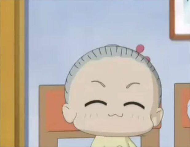 File:Obaa-chan 3D.jpg