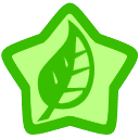 File:KRtDL Leaf icon.png