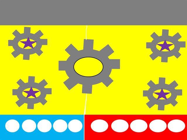 File:Stage 8.jpg