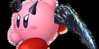 Glavenus Kirby