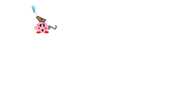 File:Pirate Kirby.png