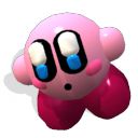 File:Kirby- Posed.png