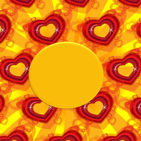 File:Orange ball.jpg