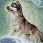 File:The Skys Wolf.png
