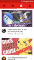 Thumbnail for version as of 16:45, October 4, 2016