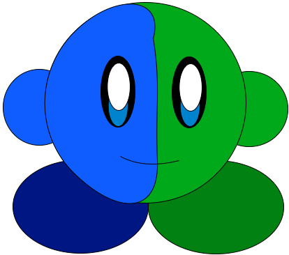 File:Povak's Puffball.png