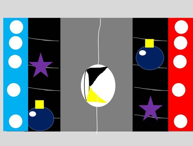 File:Stage 6.jpg