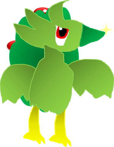 File:No.3 Vulvine.png