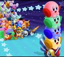Pocket Kirby