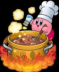 Cocinero/Cook.png