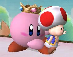 Kirby 071220d