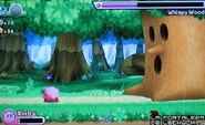 Kirby jefe final