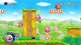 KirbyGCN3juego.jpg