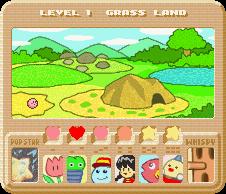Grass Land (KDL3).png