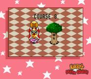 KDC Course 8