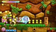 Kirby and the Rainbow Curse 6