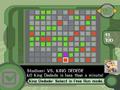 Miniatura de la versión de 16:22 12 nov 2009