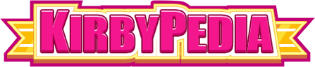 KirbyPediaNewLogo2017.png