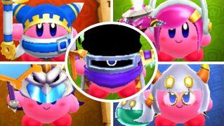 Kirby Trajes.jpg