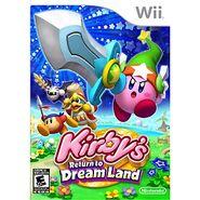 Kirbys-return-to-dreamland~6594956w