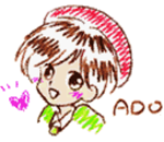 Ado 01