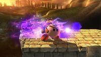 Kirby Ganondorf.jpg