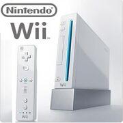 Nintendo-wii.jpg
