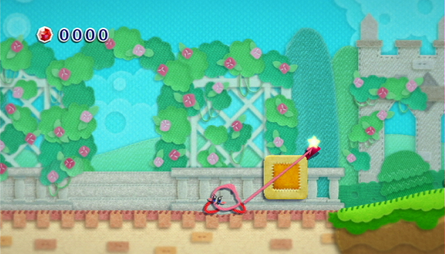 Archivo:Kirby's Epic Yarn Captura 23.png