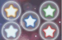 Sellos Estrella.jpg