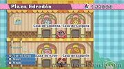 Kirby hilos19b.jpg