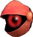 3D Sprite Degout (KRTDL)