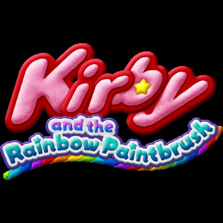 File:KatRC European Logo.png