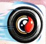 File:KNiD Grand Wheelie artwork.png