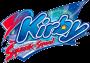 90px-KSQSQ logo.png