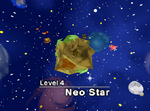 Neo Star (K64).png
