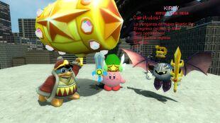 Kirby Hyper Star Mega Capitulos.jpg
