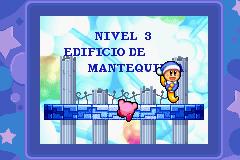 Captura Edificio de Mantequilla (KPDL)