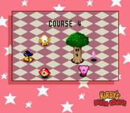 KDC Course 4