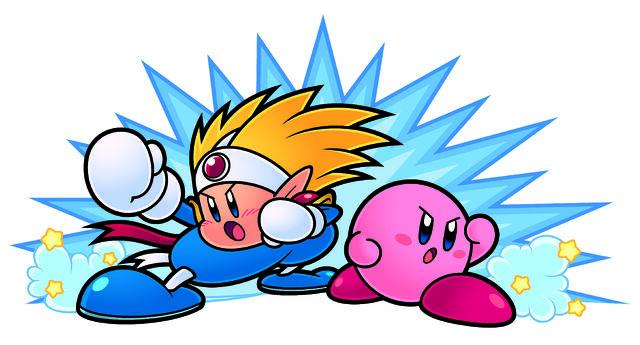 Archivo:Knuckle Joe y Kirby (KSSU).jpg