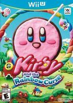 Kirby Rainbow Curse NA Box.jpg