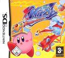 Kirby: Mausattacke