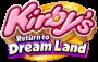 90px-KRtDL Logo.png