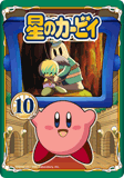 Kirby Right Back At Ya Kirby Wiki Fandom Powered By